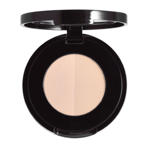 Anastasia Brow Powder Duo - Blonde