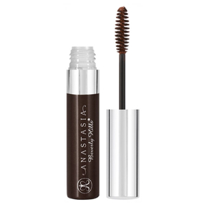 Anastasia Tinted Brow Gel - Chocolate