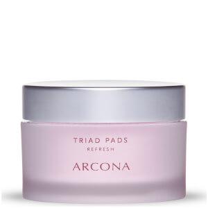 ARCONA Triad Pads 45ct