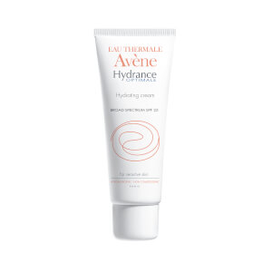 Avène Hydrance Optimale SPF25 Hydrating Cream 1.35fl. oz