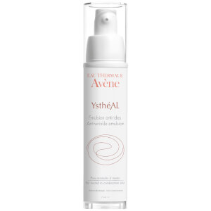 Avene Ystheal Anti-Wrinkle Lotion