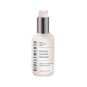 Bioelements Makeup Dissolver Perfected