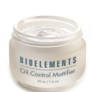Bioelements Oil Control Mattifier