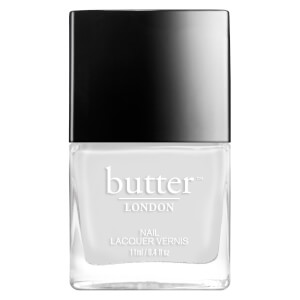 Verniz de Unhas Trend da butter LONDON 11 ml - Cotton Buds