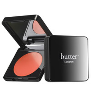 butter LONDON Cheeky Cream Blush - Abbey Rose