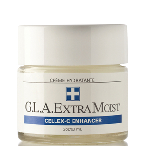 Cellex-C GLA Extra Moist Cream