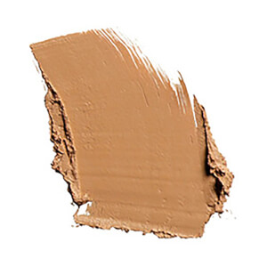 Dermablend Cover Crème Full Coverage Foundation Make-Up with SPF30 for All-Day Hydration - 65W Golden Bronze