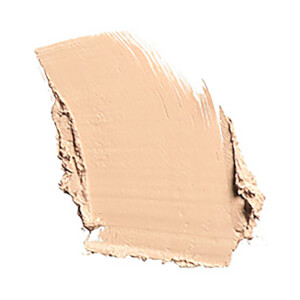 Dermablend Cover Crème Full Coverage Foundation Make-Up with SPF30 for All-Day Hydration - 0 Cool - Pale Ivory