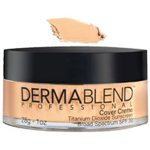 Dermablend Cover Creme - Rose Beige