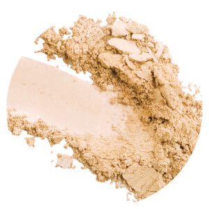 Dermablend Intense Powder Foundation Make-Up for Medium to High Coverage with Matte Finish - 20C Almond