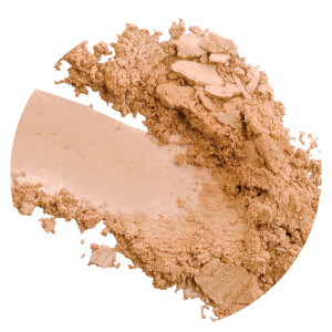 Dermablend Intense Powder Foundation Make-Up for Medium to High Coverage with Matte Finish - 30N Sand
