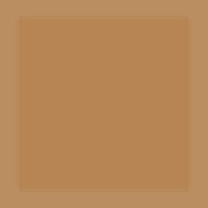 Dermablend Quick Fix Concealer SPF 30 - Bronze