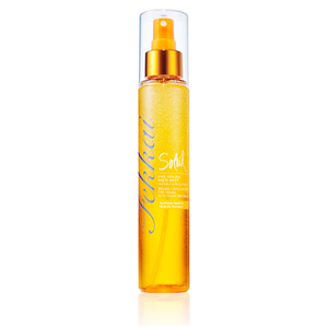 Frederic Fekkai Pre-Soleil Hair Mist