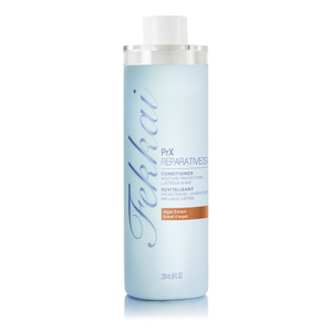 Frederic Fekkai PrX Reparatives Conditioner 236ml