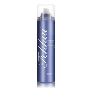 Frederic Fekkai Sheer Hold Hairspray