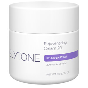 Glytone Rejuvenating Cream-20