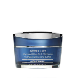 HydroPeptide Power Lift Advanced Ultra-Rich Moisturizer