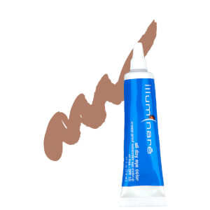 Illuminare All Day Eye Color Mocha Cinnamon