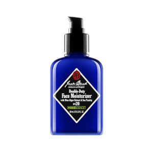 Jack Black Double Duty Face Moisturizer