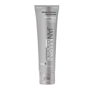 Jan Marini Physical Protectant SPF 45