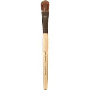 jane iredale Deluxe Shader Brush