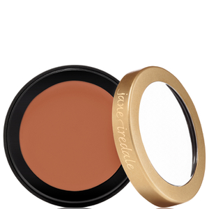 jane iredale Enlighten Concealer 2