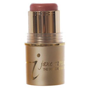 jane iredale In Touch Cream Blush Stick - Connection