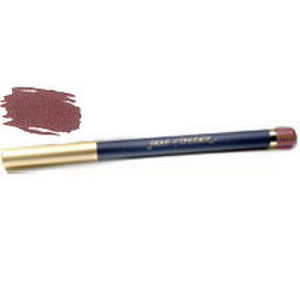 jane iredale Lip Pencil - Plum