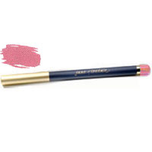 Jane Iredale Lip Pencil - Rose
