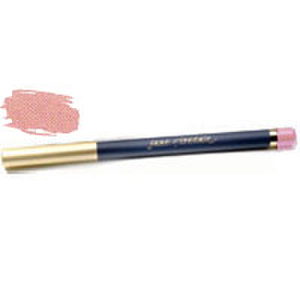 Jane Iredale Lip Pencil - Spice