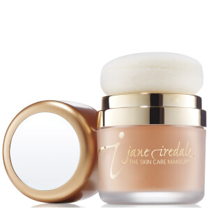 jane iredale Powder-Me SPF 30 Dry Sunscreen - Golden