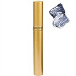 jane iredale PureLash Lengthening Mascara - Brown Black