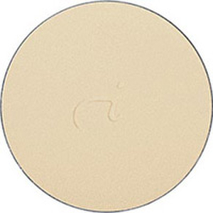 Jane Iredale PurePressed Base Pressed Mineral Powder SPF 20 - Riviera Refill
