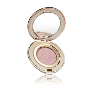 Jane Iredale PurePressed Eye Shadow - Nude