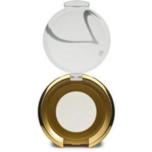 Jane Iredale PurePressed Eye Shadow - White
