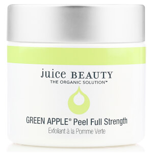 Juice Beauty Green Apple Peel Full Strength 2oz