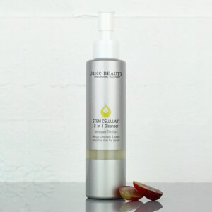 Juice Beauty STEM CELLULAR 2-in-1 Cleanser: Image 3