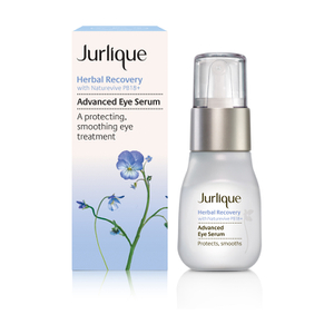 Jurlique eye