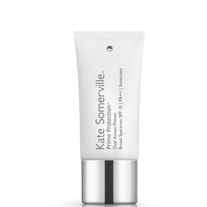 Kate Somerville Prime Protection Dual Action Primer Broad Spectrum SPF 15
