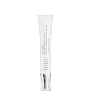 Kerstin Florian Rehydrating Remineralizing Face Cream