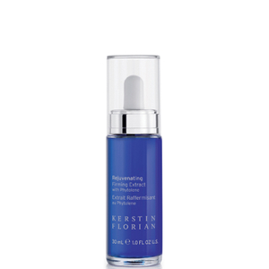 Kerstin Florian Rejuvenating Firming Extract