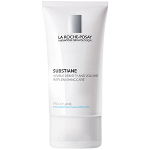 La Roche-Posay Substiane Eyes De-Puffing Replenishing Care, 0.5 Fl. Oz