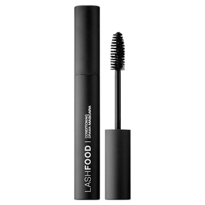 LashFood Conditioning Drama Mascara - Black