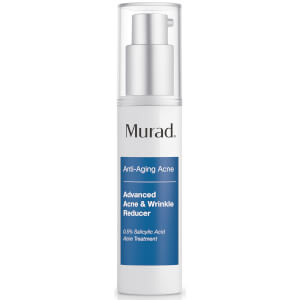 Murad Advanced Acne and Wrinkle Reduce