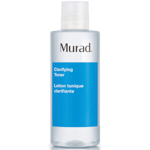 Murad Clarifying Toner
