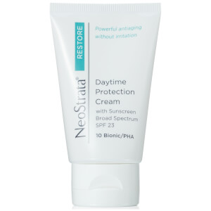 NeoStrata Restore Daytime SPF23 Protection Cream 40g