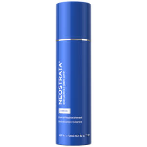 NEOSTRATA Skin Active Dermal Replenishment Cream 50g