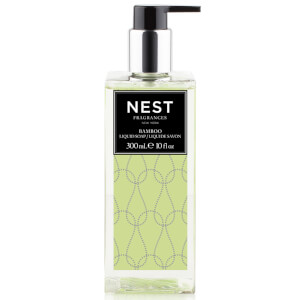 NEST Fragrances Bamboo Liquid Hand Soap