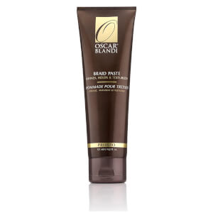 Oscar Blandi Pronto Braid Paste 112ml