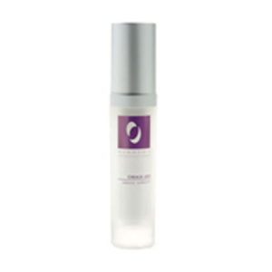 Osmotics Crease-Less Non- Surgical Alternative